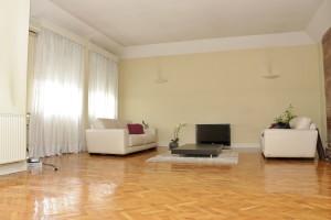 dnevna soba 2