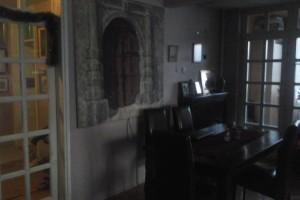 trosoban stan u Nišu