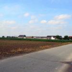 farma na prodaju
