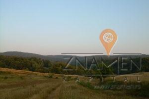 Poljoprivredno zemljište Vlasina