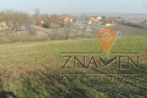 Poljoprivredno zemljište Mladenovac