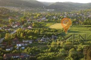 Vikendica Fruška gora Vrdnik