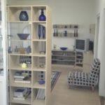 Stan za poslovni prostor Niš
