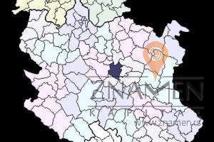 Zemljište Jagodina
