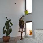 Kuća Duvanište Niš
