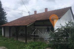 Gazdinstvo Beograd Lazarevac