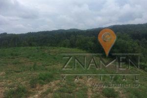 Poljoprivredno zemljište Beograd Lazarevac