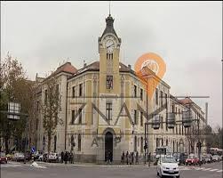Lokal kod Suda Niš